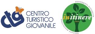 logo-centro-turistico-giovanile-museo-giannini-latina
