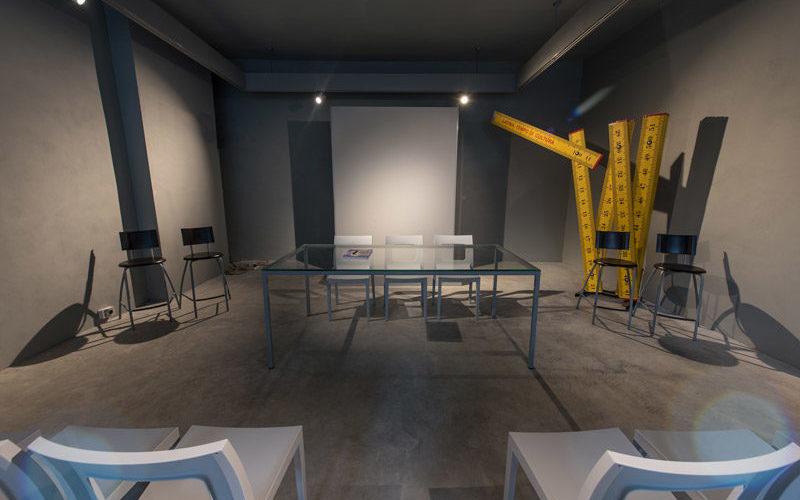spazio-eventi-museo-giannini-latina