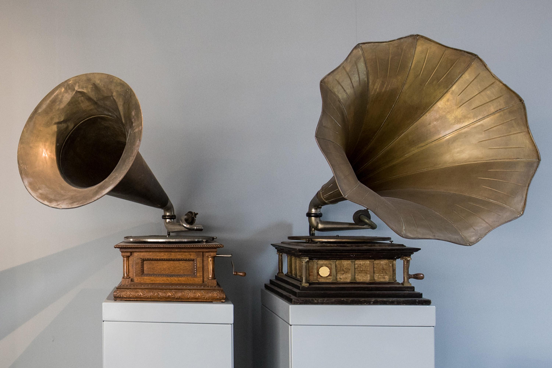 telegrafi-radio-grammofoni-registratori-tv-museo-giannini