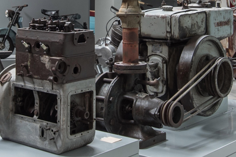 foresta-dei-motori-museo-giannini-latina-mug