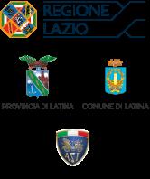logo-regione-lazio-provincia-comune-latina-asi-patrocinio-museo-giannini